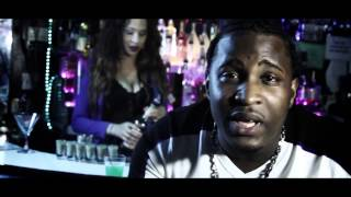 Currenci - Ravin Everyday [Video Teaser]