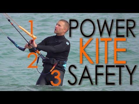 safety-systems-(kiteboard-/-power-kite-tutorial)
