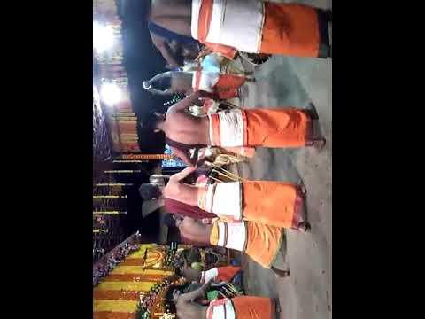Sri.Devi chende
