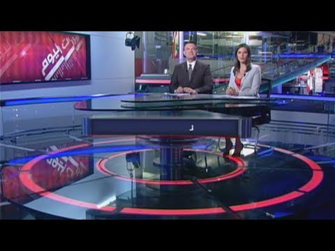 Prime time News - 18/07/2018 - ...