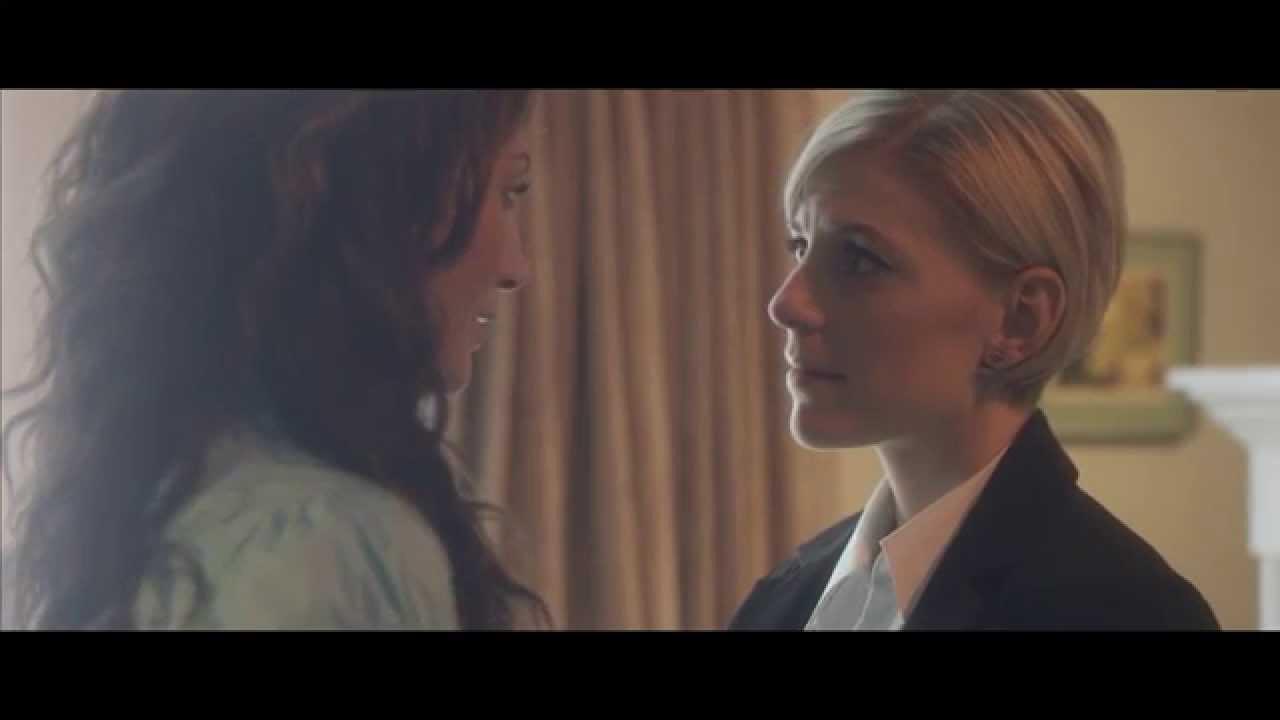 Russian Doll Trailer - Youtube-7469