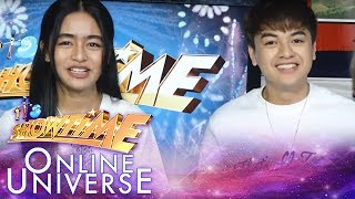 showtime-online-universe-vivoree-has-a-sweet-birthday-message-for-ck