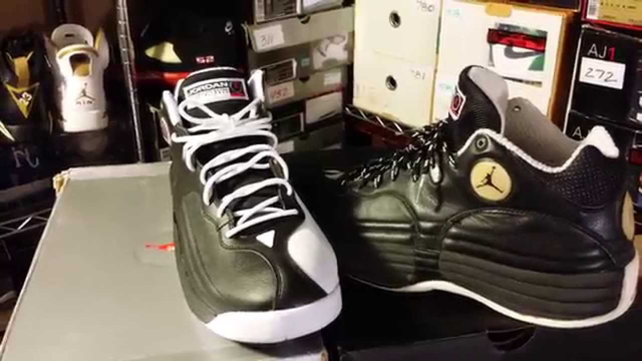 2c22292205da 2014 JORDAN JUMPMAN TEAM 1   1997 JORDAN TEAM thanks  Finishline ...