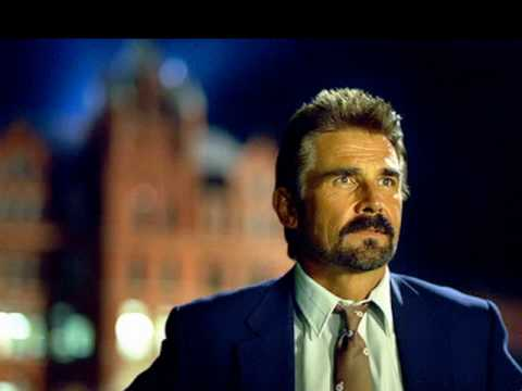 James Brolin- the sexiest guy