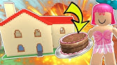 Roblox Building The Richest Gas Station In Roblox Youtube