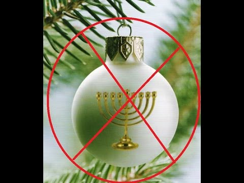 Shiur Torah #5 part 2 Shortcuts, Time and the Sin of Having Any Holiday Tree