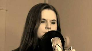 time after time eva cassidy cover
