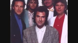 The Kinks - Aggravation