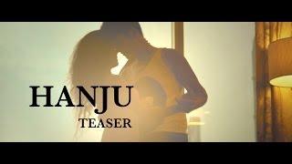 Hanju (Teaser) | Tony Kakkar feat. Neha Kakkar & Meiyang Chang