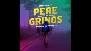 UPA - Peregrinos - 23/04