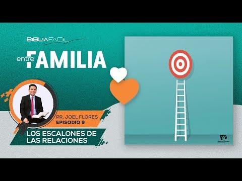 Padre José David Caña   Evangelio de hoy 4 de Febrero de 2020 from YouTube · Duration:  2 minutes 35 seconds