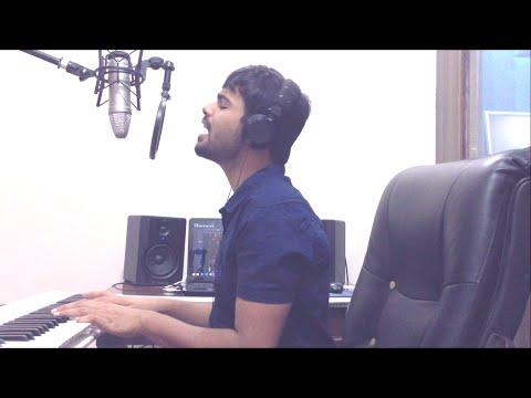 BOL DO NA ZARA | Azhar | Emraan Hashmi, Nargis Fakhri | Armaan Malik, Amaal Malik | Badal Cover.