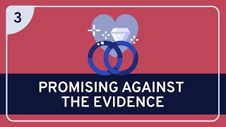 Promising Against the Evidence #3 - Ethics | PHILOSOPHY
