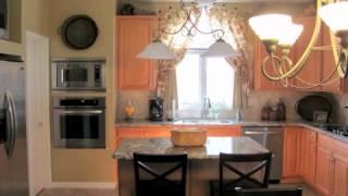 4653 Chippewa Way  St. Charles, MO  63304  ($369,900)  3,150 s.f