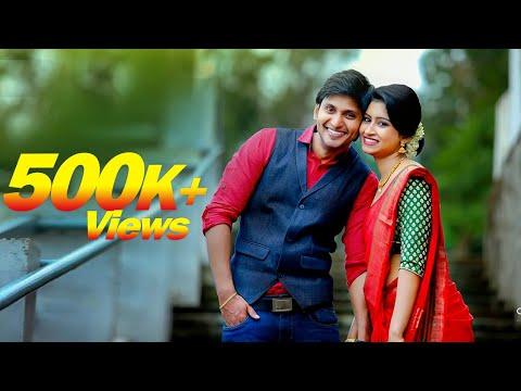 ഏദൻ തോട്ടം നട്ടോനേ. | kerala wedding highlights |  CAMRIN FILMS