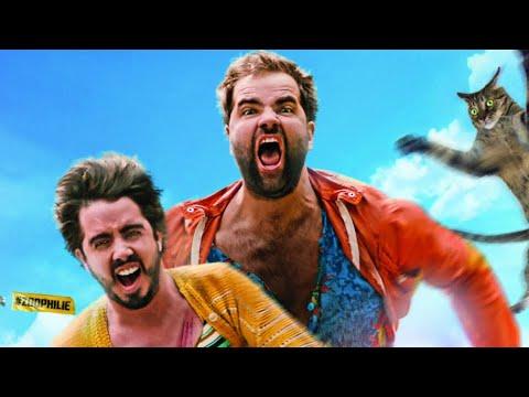 film2020#comédie-américaine-#nothing#français