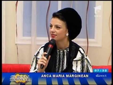 Download Anca Maria Marginean