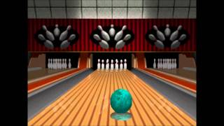 FNM2013 Week 27 Discussion - World Class Bowling (Arcade)