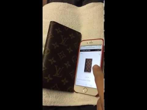 louis-vuitton-monogram-pocket-agenda-cover-as-an-iphone-6-case-/-wallet
