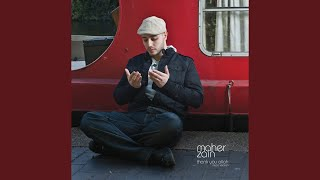 Cover images Insha Allah (French Version) - Maher Zain