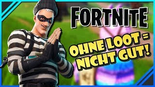 Without Loot = Not good! (Private Matches) 🔮 Fortnite Battle Royale