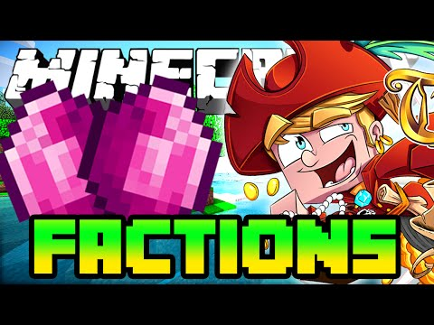 Minecraft crazy craft 3 0 queen vs pacman death ore doovi