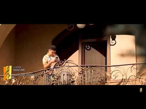 Elen Galustyan-Li Voice Vocal Studia Yerevan 2800