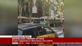Video Berita Terbaru : ISIS Klaim Teror di Barcelona ! 13 Tewas, Belasan Terluka download MP3, 3GP, MP4, WEBM, AVI, FLV November 2017