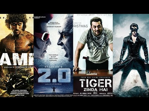 How to Free HD Movies Dual Audio direct link South . eng. bolly . holly direct link download 720p
