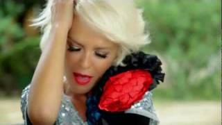 Смотреть клип Maja Šuput - Nevaljala
