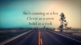 Download Passenger - And I Love Her Lyrics MP3 song and Music Video