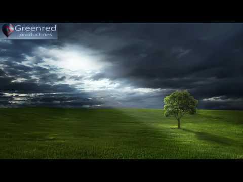 7.83 Hz Schumann Resonance Frequency - Earth's Ohm, Healing Theta Binaural Beats