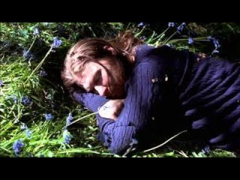 Aphex Twin soundcloud slowed down ambient mix - The Best Documentary Ever