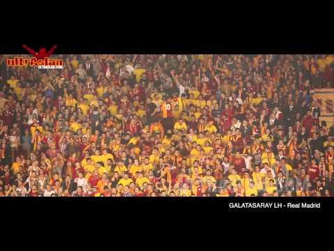TA Euroleague   GALATASARAY LH