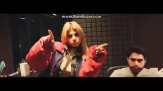 Viva Turkiye-Melis Kar - Kibir (Aerro Remix)
