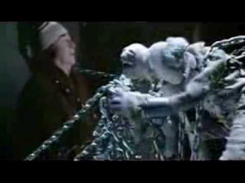 YouTube Muppet Christmas Carol Marley And Marley - YouTube
