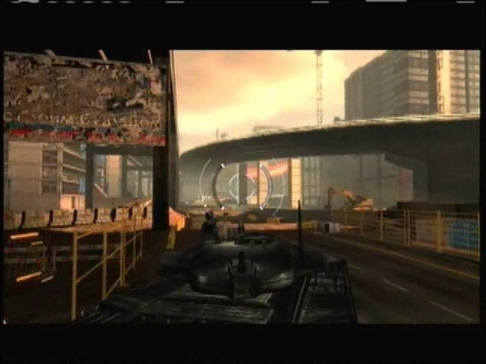 james bond goldeneye 1080p 122golkes