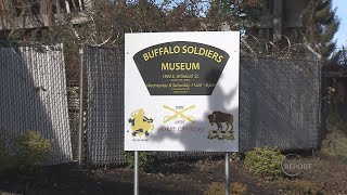 Tacoma Report Buffalo Soldiers Museum 12-21-19