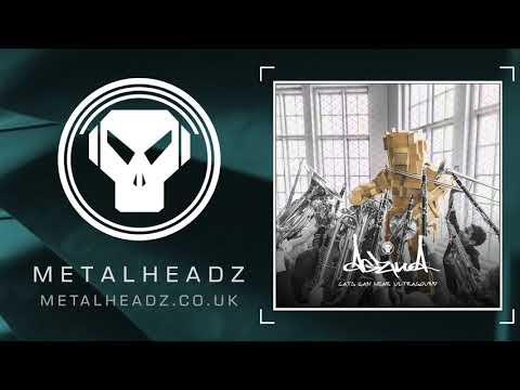 Agzilla - Tripping Over Laces Mp3