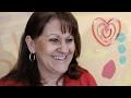 Edible Arrangements - SBDC Success Story - West Texas A&M Small Business Development Center