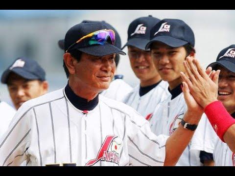 大島康徳氏、星野仙一さん悼む「『実は俺もな…』とは決して言わない人」