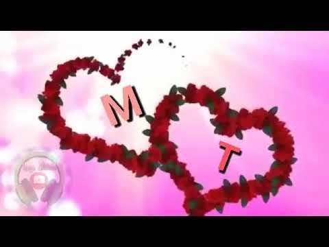 حرف M T Youtube