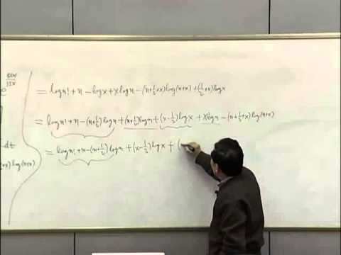 MATHEMATICAL ANALYSIS UNIVERSITY OF SCIENCE AND TECHNOLOGY C