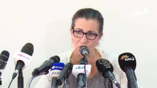 حنون : إلغاء التقاعد النسبي مساس بحق مكتسب  -el bilad tv -