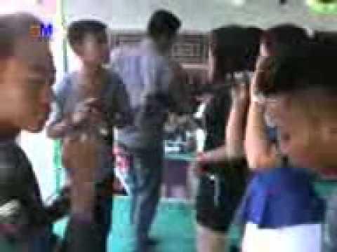 kalimati 13 agustus 2013 kuningan jawa barat GMA Multimedia 5