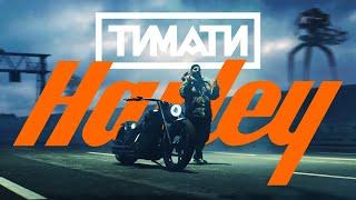 Тимати — Харлей (премьера клипа 2020) cмотреть видео онлайн бесплатно в высоком качестве - HDVIDEO