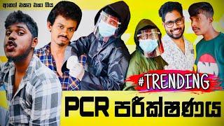 PCR Parikshanaya | PCR පරික්ෂණය - Preethi PRODUCTIONS
