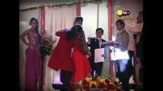 RESUMEN DE NOTICIAS DE LA SEMANA - SIN CENSURA WMTV - DEL06 AL 10/08/2012