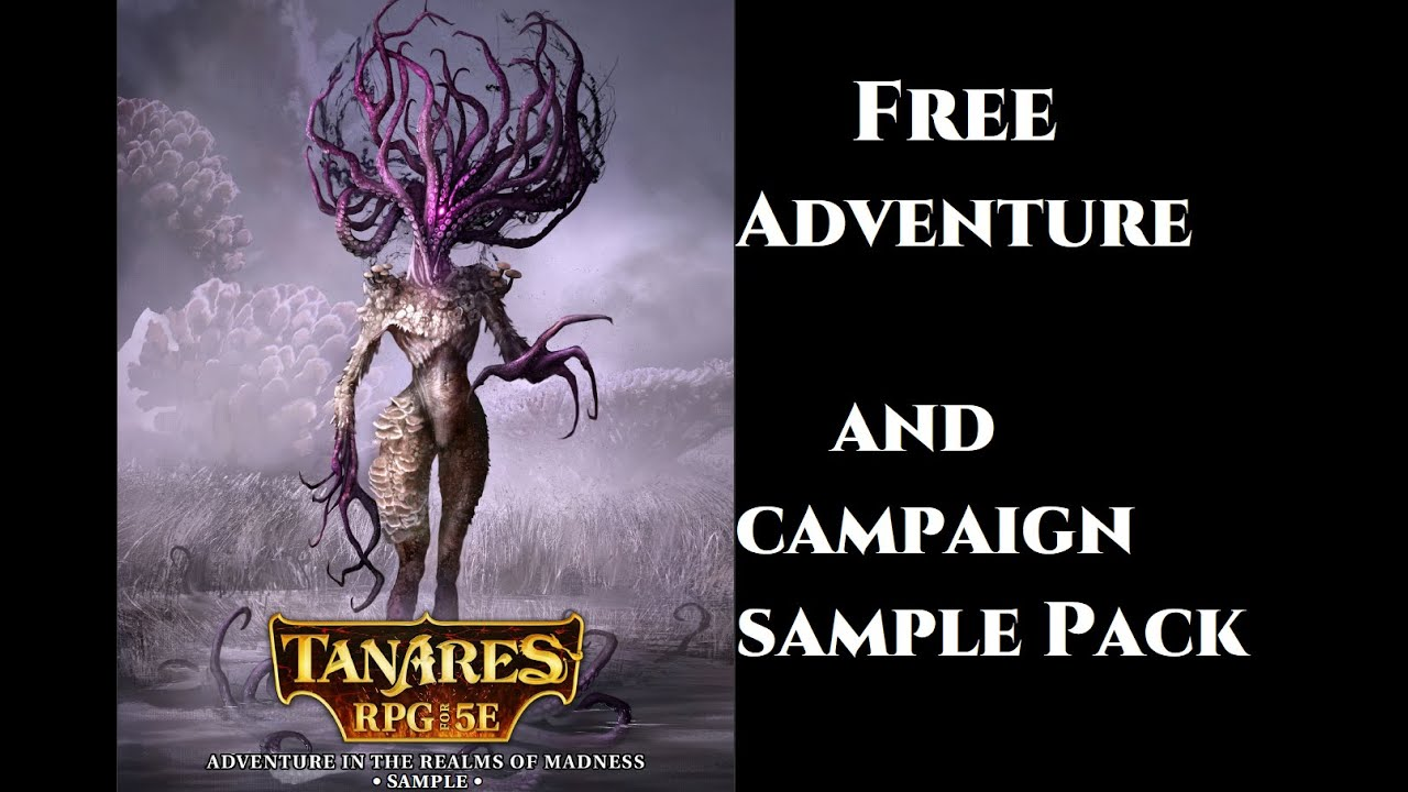 Free One Shot adventure download and review
