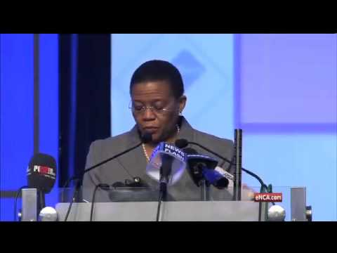 "SA Elections 2014: ""Over 240,000 votes were spoilt"""